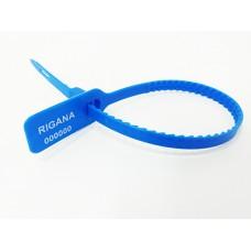 Condor Rigana 310 mm Blue (1000 pcs)